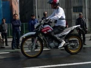 2011-10-10-krs-072
